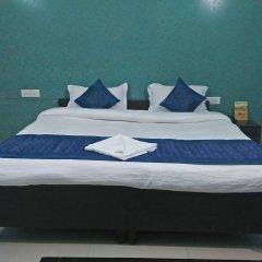 Отель Citylite Индия, Нью-Дели - отзывы, цены и фото номеров - забронировать отель Citylite онлайн комната для гостей фото 2