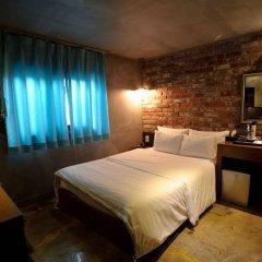 Hotel Atti комната для гостей фото 2