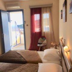 Отель Isidora Hotel Греция, Эгина - отзывы, цены и фото номеров - забронировать отель Isidora Hotel онлайн фото 8