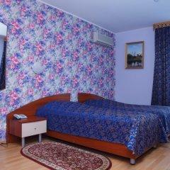 Гостиница Селигер в Твери - забронировать гостиницу Селигер, цены и фото номеров Тверь комната для гостей фото 5