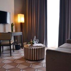 Отель Do Colégio Португалия, Понта-Делгада - отзывы, цены и фото номеров - забронировать отель Do Colégio онлайн комната для гостей фото 4