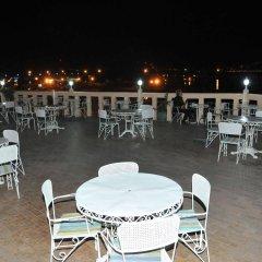 Отель Continental Марокко, Танжер - отзывы, цены и фото номеров - забронировать отель Continental онлайн бассейн