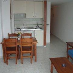 Отель Magalluf Strip Apartments Испания, Магалуф - отзывы, цены и фото номеров - забронировать отель Magalluf Strip Apartments онлайн фото 3