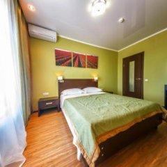 Гостиница Зарина фото 23