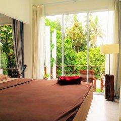 Отель Chaweng Modern Таиланд, Самуи - отзывы, цены и фото номеров - забронировать отель Chaweng Modern онлайн фото 2