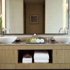 Отель Movenpick Siam Pattaya На Чом Тхиан ванная