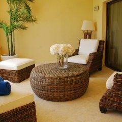 Отель Fishing Lodge Cap Cana Доминикана, Пунта Кана - отзывы, цены и фото номеров - забронировать отель Fishing Lodge Cap Cana онлайн фото 8