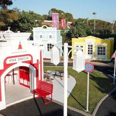 Sueno Hotels Beach Side Турция, Сиде - отзывы, цены и фото номеров - забронировать отель Sueno Hotels Beach Side онлайн парковка