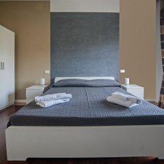 Отель Guest House Vignola комната для гостей