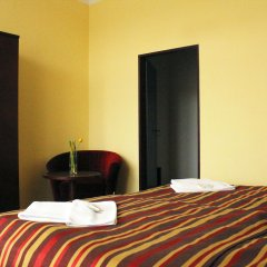 Отель Adria Чехия, Карловы Вары - 6 отзывов об отеле, цены и фото номеров - забронировать отель Adria онлайн балкон