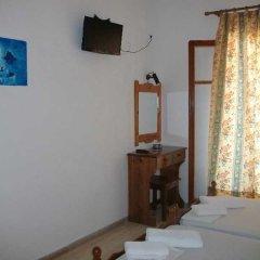 Отель Skevoulis Studios Греция, Корфу - отзывы, цены и фото номеров - забронировать отель Skevoulis Studios онлайн фото 9