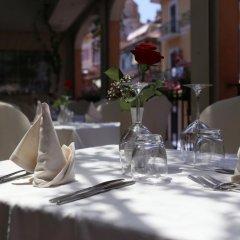 Hotel Santa Lucia Минори помещение для мероприятий фото 2