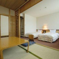 Отель Sounkyo Choyotei Камикава комната для гостей фото 2