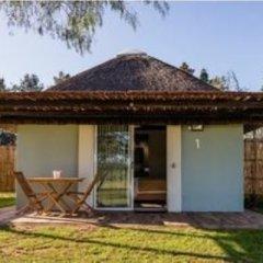Отель Addo Wildlife Южная Африка, Аддо - отзывы, цены и фото номеров - забронировать отель Addo Wildlife онлайн фото 3