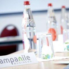 Отель Campanile Hotel Vlaardingen Нидерланды, Влардинген - отзывы, цены и фото номеров - забронировать отель Campanile Hotel Vlaardingen онлайн помещение для мероприятий фото 2
