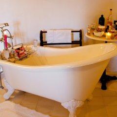 Гостевой Дом Dar tal-Kaptan Boutique Maison ванная