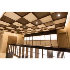 Hotel Hokke Club Asakusa вид на фасад фото 2