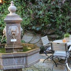 Отель de Castillion Бельгия, Брюгге - отзывы, цены и фото номеров - забронировать отель de Castillion онлайн фото 4