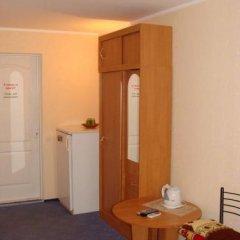 Гостиница Мини-отель Жасмин Украина, Бердянск - отзывы, цены и фото номеров - забронировать гостиницу Мини-отель Жасмин онлайн фото 4