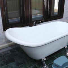 Отель Kounso Яманакако ванная