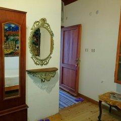 Athena Pension Турция, Дикили - отзывы, цены и фото номеров - забронировать отель Athena Pension онлайн удобства в номере фото 2