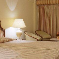 Hotel VIP Executive Diplomatico фото 7