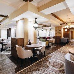 Renion Park Hotel гостиничный бар