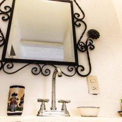 Hotel Amaca Puerto Vallarta - Adults Only ванная