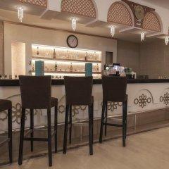 Отель Sultan of Side - All Inclusive Сиде питание фото 3