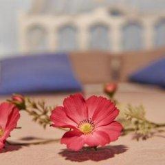 Greek House Hotel Ситония спа фото 2