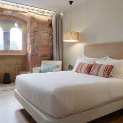Отель Heredad de Unanue комната для гостей фото 2