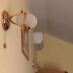 Гостиница Golf Hotel Sorochany в Курово отзывы, цены и фото номеров - забронировать гостиницу Golf Hotel Sorochany онлайн ванная фото 2