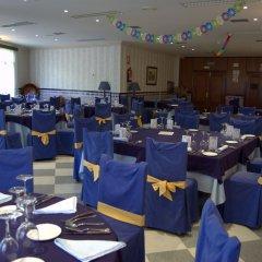 Hotel Quentar фото 4