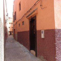 Отель Riad Atlas Toyours Марокко, Марракеш - отзывы, цены и фото номеров - забронировать отель Riad Atlas Toyours онлайн парковка