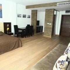 Отель Sky View Luxury Apartments Черногория, Будва - отзывы, цены и фото номеров - забронировать отель Sky View Luxury Apartments онлайн помещение для мероприятий