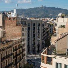 Отель Negresco Princess фото 5