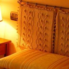 Отель Torre Del Cielo Монтоне удобства в номере фото 2