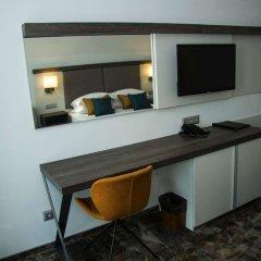 Отель Best Western Plus Premium Inn Солнечный берег удобства в номере