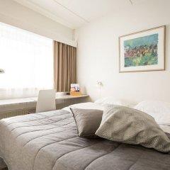 Отель Finlandia Hotel Alba Финляндия, Ювяскюля - отзывы, цены и фото номеров - забронировать отель Finlandia Hotel Alba онлайн комната для гостей фото 4
