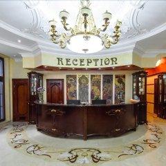 Отель Старо Киев фото 5