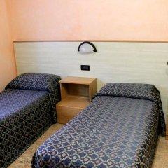 Hotel La Noce комната для гостей фото 2