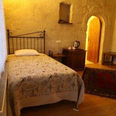 Goreme Suites Турция, Гёреме - отзывы, цены и фото номеров - забронировать отель Goreme Suites онлайн комната для гостей фото 12