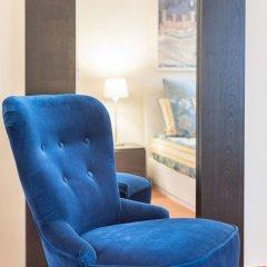 Отель Design Apartments Florence - Duomo Италия, Флоренция - отзывы, цены и фото номеров - забронировать отель Design Apartments Florence - Duomo онлайн спа