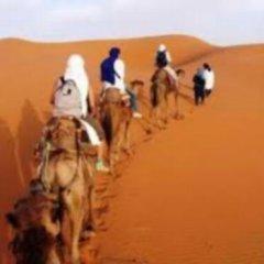 Отель Barak Desert Camp Марокко, Мерзуга - отзывы, цены и фото номеров - забронировать отель Barak Desert Camp онлайн фото 2