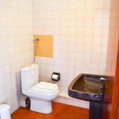 Отель Zante Vero Rooms Греция, Закинф - отзывы, цены и фото номеров - забронировать отель Zante Vero Rooms онлайн ванная фото 2