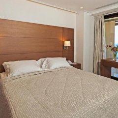 Отель Bellevue Suites Греция, Родос - отзывы, цены и фото номеров - забронировать отель Bellevue Suites онлайн фото 2