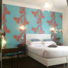 Hotel Villa Rose детские мероприятия