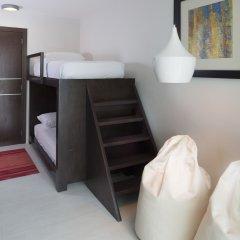 Отель Royalton White Sands All Inclusive Ямайка, Дискавери-Бей - отзывы, цены и фото номеров - забронировать отель Royalton White Sands All Inclusive онлайн удобства в номере