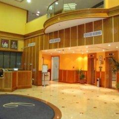 Отель Capitol Reseidence Dubai ОАЭ, Дубай - отзывы, цены и фото номеров - забронировать отель Capitol Reseidence Dubai онлайн развлечения