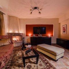 Avalon Boutique Suites Hotel комната для гостей фото 3